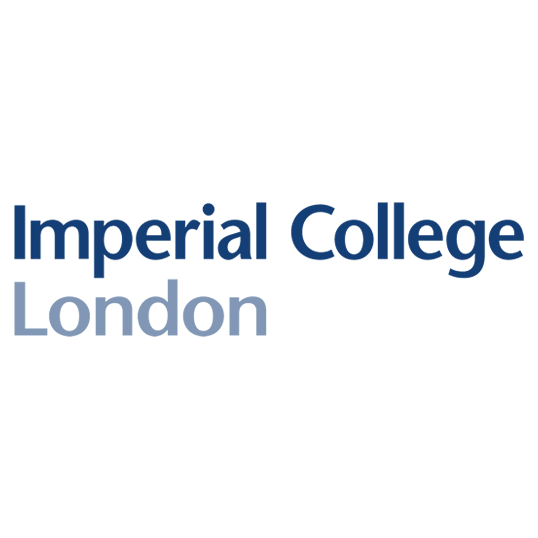 Imperial College London, UK
