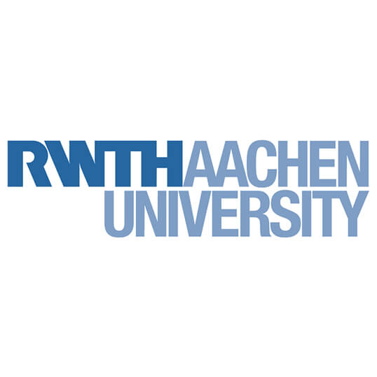 RWTH Aachen, Institute For High Voltage Technology, Germany