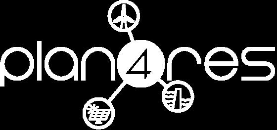logo-plan4res-home