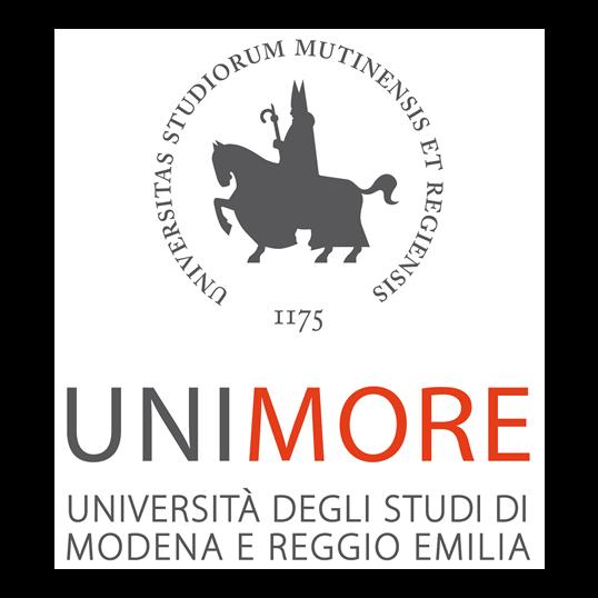University Of Modena E Reggio Emilia, Italy