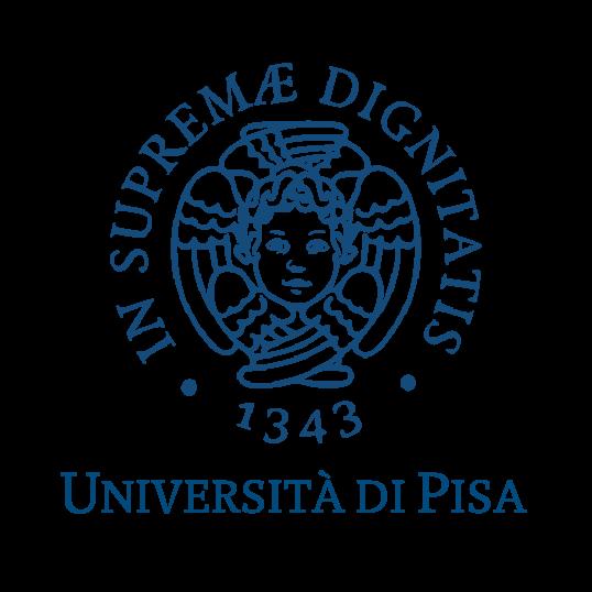 University Of Pisa, Italy